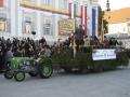 2010 90 Jahre Festzug_02.jpg