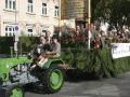 2010 90 Jahre Festzug_03.jpg