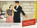 werde-emmersdorfer-maennergesangsverein-werbesujets4