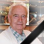 Sepp Schumy verstorben