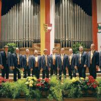 Jubiläumskonzert 1920–2010